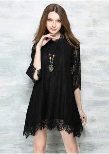 GSS5893X Dress *