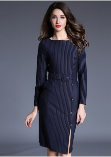 GSS5070X Dress *