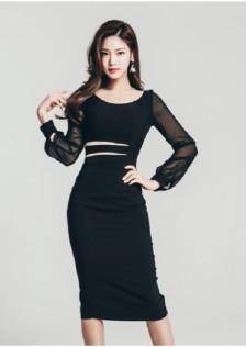 GSS484X Dress*
