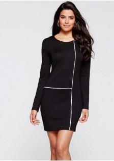 GSS8870X Dress *