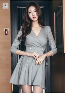 GSS287X Dress *