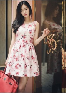 GSS825X Dress*