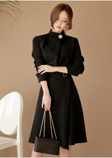 GSS436X Dress.***