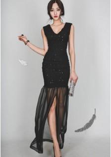 GSS7154X Dress***