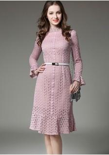 GSS6108X Dress*
