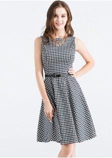 GSS6217X Dress*
