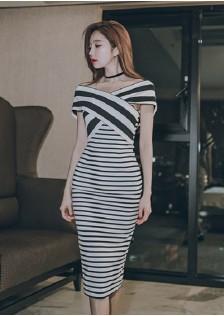 GSS9078X Dress*