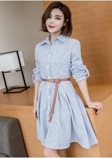 GSS3319X Dress *