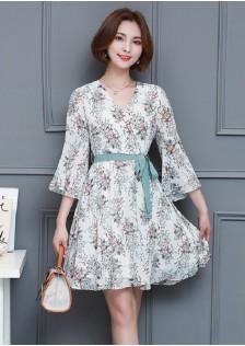 GSS6607X Dress *