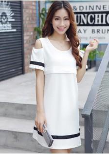 GSS8806X Dress *