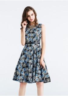 GSS6219X Dress *