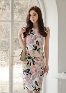 GSS7281X Dress.***