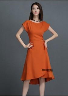 GSS1721X Dress *