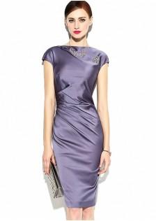 GSS7530X Dress*