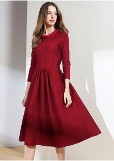 GSS6195X Dress *