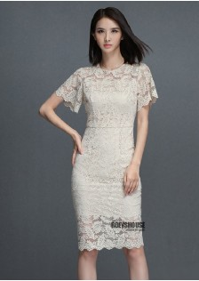GSS1723 Dress apricot $22.85 58XXXX4937838-LA1LV136-C