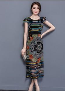 GSS7129 Dress $22.19 55XXXX4949779-LA2LVA15-A