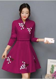 GSS8317X Dress*