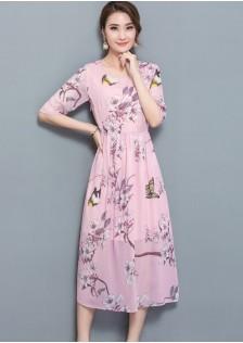 GSS6866X Dress*