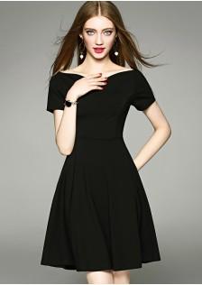 GSS8901X Dress *