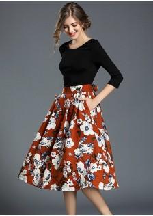 GSS6936X Dress *