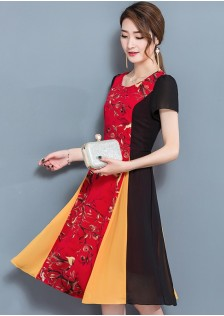 GSS6822X Dress *