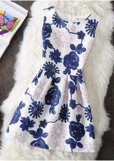 GSS6378X Dress *