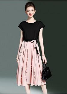 GSS650X Dress *