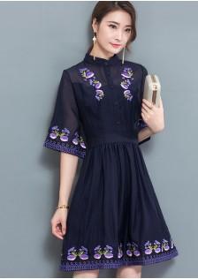 GSS7042X Dress *