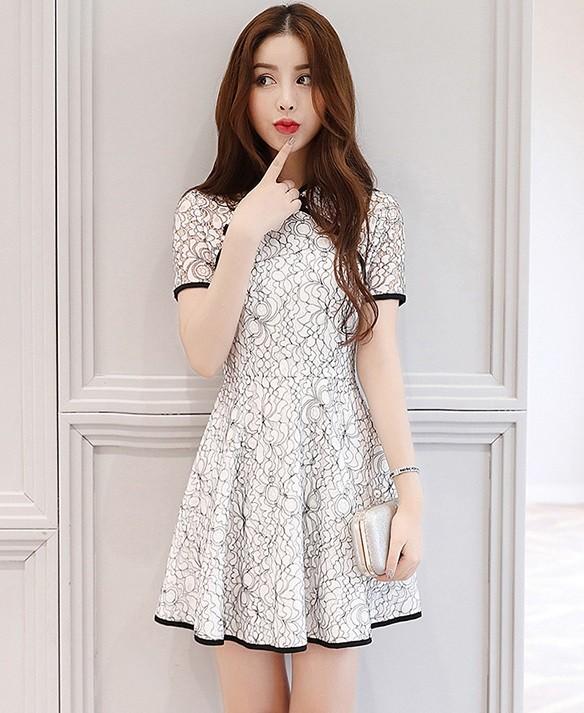 GSS2601X Cheongsam *