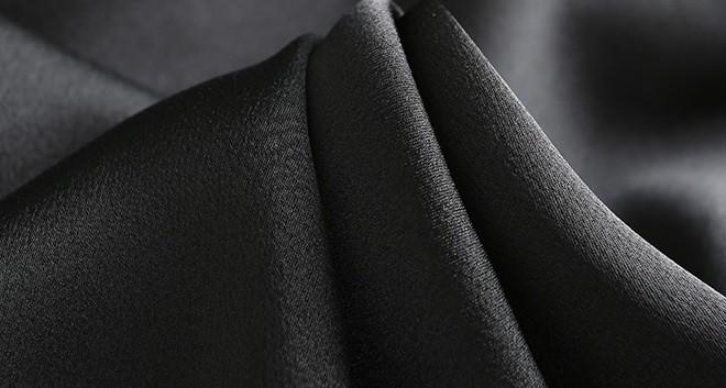 GSS5213X Top+Pants *