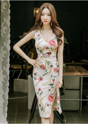 GSS560X Dress .***