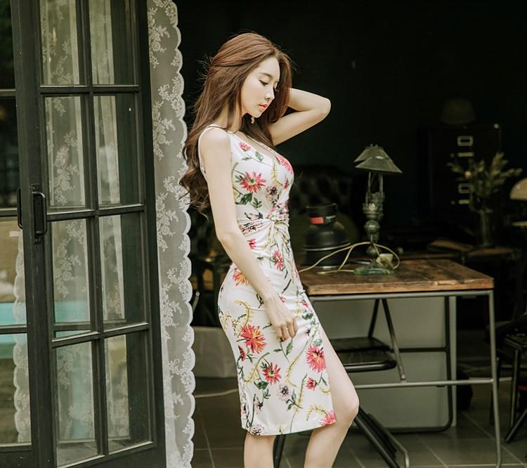 GSS560X Dress *