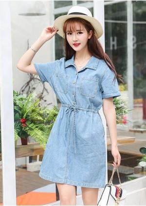 GSS2251X Dress.