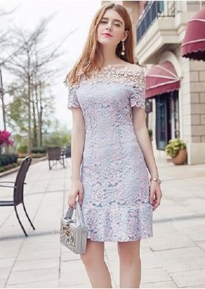 GSS5849X Dress.