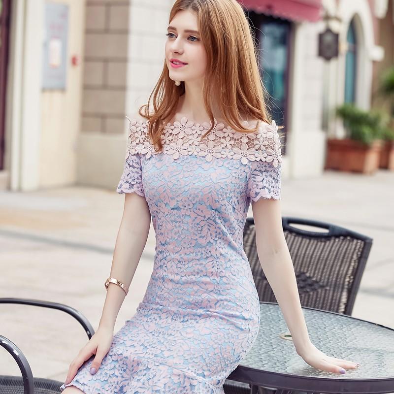 GSS5849X Dress*