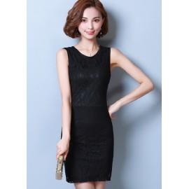 GSS272X Dress .