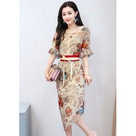 GSS9003X Dress.