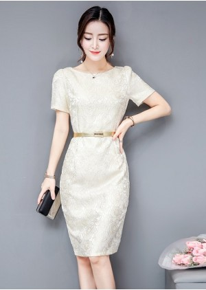 GSS9739X Dress .***