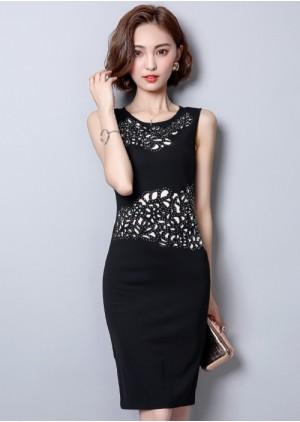 GSS392X Dress .