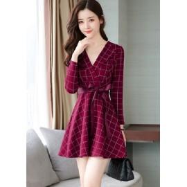 GSS033X Dress*