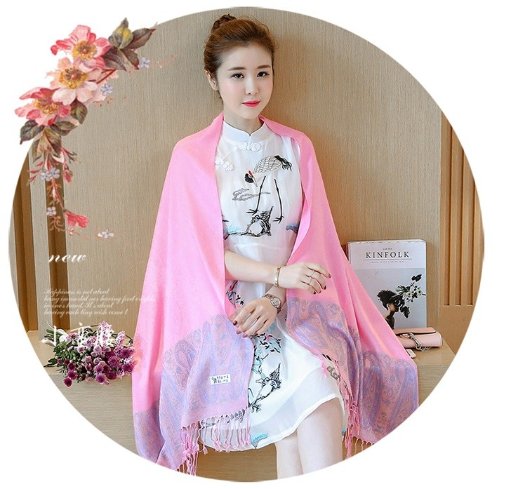 GSS3236X Cheongsam *