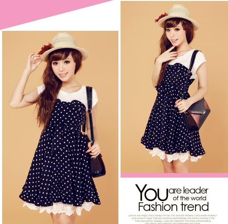 GSS8622X Dress*