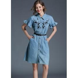 GSS5163X Dress.