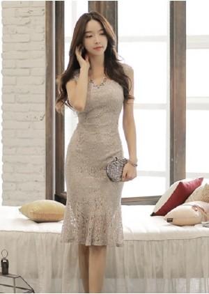 GSS1302X Dress.