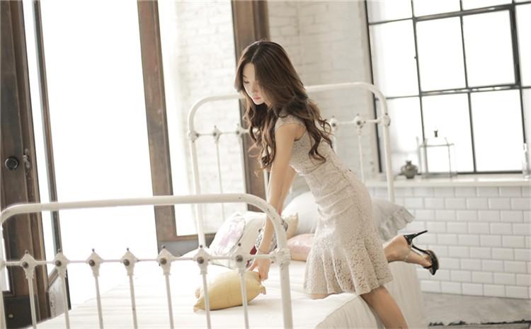 GSS1302X Dress*