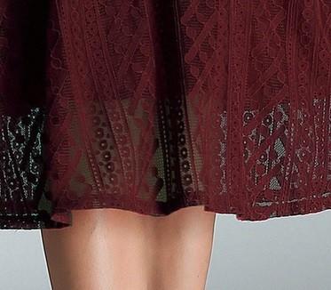 GSS6822X Dress*
