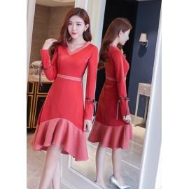 GSS5082X Dress *