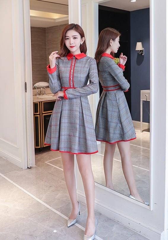 GSS5092X Dress *