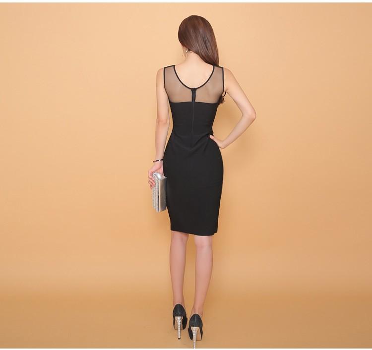 GSS1578X Dress *